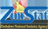 Zimbabwe National Statistics Agency